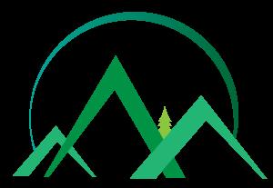 山崎経営労務事務所のロゴ
